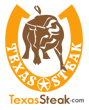 Texas Steaks: Steaks, Gifts, Sauces and More